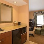 Photo de Hampton Inn & Suites Houston-Rosenberg