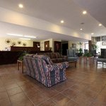 Foto de Americas Best Value Inn - Crossett