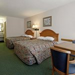 Americas Best Value Inn Mariannaの写真