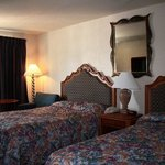 Foto de Americas Best Value Inn Terrell
