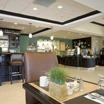 Hilton Garden Inn Huntsville Southの写真