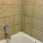 Photo de Comfort Suites Delavan
