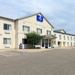 Americas Best Value Inn & Suites Northfield Foto