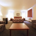 Photo of Americas Best Value Inn & Suites Northfield