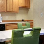 Foto de Americas Best Value Inn-Edmonds/Seattle North