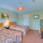 Foto di Canadas Best Value Inn Port Colborne