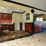 Americas Best Value Inn Arlington / Dallas의 사진