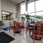 Americas Best Value Inn, Smithtown resmi