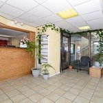 Фотография Americas Best Value Inn-Schenectady/Albany West