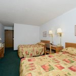 Foto Americas Best Value Inn
