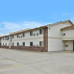 Americas Best Value Inn - Decatur resmi
