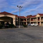 Foto de Scottish Inn & Suites