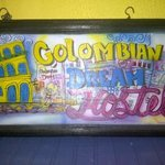 Foto de Colombian Dream Hostel