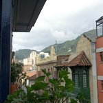 Φωτογραφία: Colombian Dream Hostel