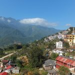 Foto di Holiday Sapa Hotel