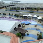 Photo de Grand Biloxi Casino Hotel & Spa