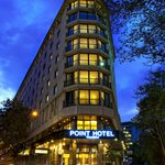 Photo of Point Hotel Taksim