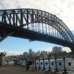 Foto de The Sebel Pier One Sydney