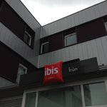 Photo of Ibis Irun