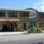 Photo of Bay Motel