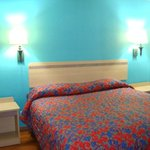 Фотография Motel 6 Norcross