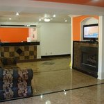 Photo de Motel 6 Norcross
