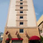 Hotel Noble City Hachinohe의 사진