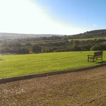 Bilde fra Odle Farm Holiday Cottages & B & B