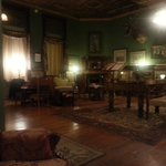 The Historic Occidental Hotel & Saloon and The Virginian Restaurant의 사진
