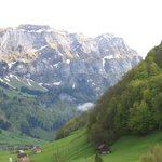 Photo of Gasthaus Alpenblick
