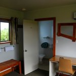 Photo of Eden's Edge Backpackers Lodge