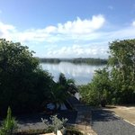 Foto de The Tarpon's Nest Lodge