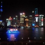 Foto de Waldorf Astoria Shanghai on the Bund