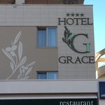 Photo of Hotel Grace