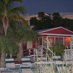 Bilde fra Beachview Cottages