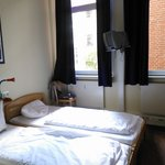 aletto Kreuzberg Youth Hotel의 사진