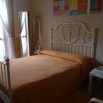 Foto de Bed & Breakfast Delfina