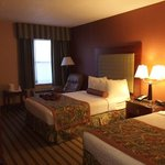 Billede af BEST WESTERN PLUS Inn at Valley View