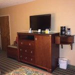 Φωτογραφία: BEST WESTERN PLUS Inn at Valley View