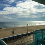 Bilde fra Courtyard by Marriott Ocean City