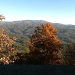 Chilhowee Mountain Retreatの写真