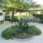Ranch at Live Oak Malibu의 사진