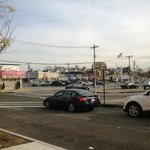 Foto de Days Inn & Suites Ozone Park/JFK Airport