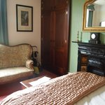 Photo de Banbury Cross Bed & Breakfast