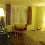 Foto de Days Inn Kent 84th Ave