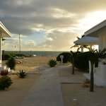 Photo of Guanahani Beach Club Resort