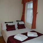 Foto di Annascaul House Bed & Breakfast