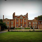 Foto di De Vere Warbrook House and Grange