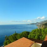 Фотография Baia Taormina-Grand Palace Hotel & Spa