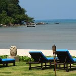 Фотография Imperial Adamas Beach Resort, Phuket